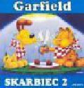 Davis Jim - Garfield Skarbiec 2
