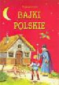 Berowska Marta - Najpiekniejsze bajki polskie