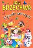 Brzechwa Jan - Wesołe wierszyki