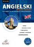 Angielski Mówisz i rozumiesz (Płyta CD)