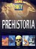 Dixon Dougal - Prehistoria