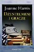 Harris Joanne - Dżentelmeni i gracze