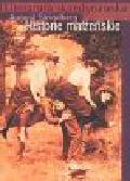 Strindberg August - Historie małżeńskie