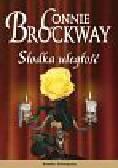 Brockway Connie - Słodka uległość