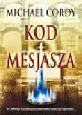 Cordy Michael - Kod Mesjasza