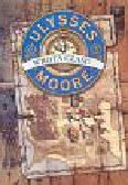 Ulysses Moore Wrota czasu