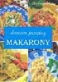 Domowe przepisy makarony