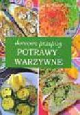 Jankowska Anna, Korsieko Katarzyna, Kowalczyk Sylwester, Zagórska Iwona - Domowe przepisy potrawy warzywne