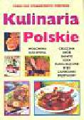 Kulinaria Polskie