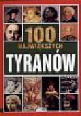 Langley Andrew - 100 największych tyranów