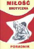 Krupa Inga - Miłosć erotyczna