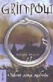 Abalos Rafael - Grimpow Sekret ośmiu mędrców