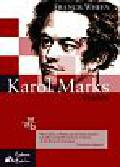 Wheen Francis - Karol Marks Biografia