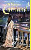 Cartland Barbara - Wezwanie z północy