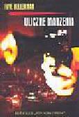 Kellerman Faye - Uliczne marzenia