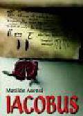 Asensi Matilde - Iacobus