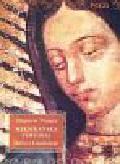Treppa Zbigniew - Meksykańska symfonia Ikona z Guadalupe