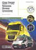 Paluch Sebastian - Czas pracy Vademecum kierowcy i pracodawcy UE