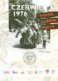 Sasanka Paweł, Stępień Sławomi - Czerwiec 1976 Radom, Ursus, Płock