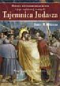 Robinson James M. - Tajemnica Judasza Historia niezrozumianego ucznia i jego zaginionej ewangelii
