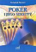 Pionier Fortunat - Poker i jego sekrety