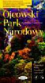 Partyka J. - Ojcowski Park Narodowy