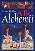 Sedillot Carole - ABC Alchemii