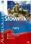 Multimedialny słownik rosyjsko-polski polsko-rosyjski PWN