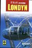 Londyn Miasto od środka
