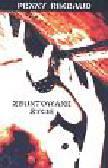 Rimbaud Penny - Zbuntowane życie