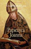 Cross Donna Woolfolk - Papieżyca Joanna