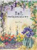 Cox Ann - Haft wstążeczkowy