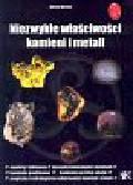 Devine Adrian - Niezwykłe właściwości kamieni i metali