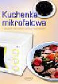 Dettore Mariapaola - Kuchenka mikrofalowa Gotowanie, rozmrażanie, pieczenie, podgrzewanie