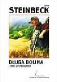 Steinbeck John - DŁUGA DOLINA