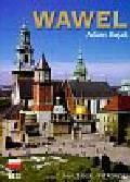Wawel II wersja niemiecka