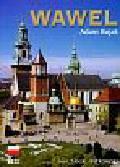 Wawel II wersja polska