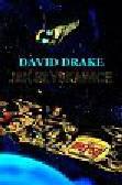 Drake David - Jak błyskawice