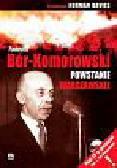 Bór - Komorowski Tadeusz - Powstanie Warszawskie + CD