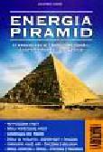 Dimde Manfred - Energia piramid