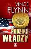 Flynn Vince - Podział władzy