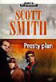 Smith Scott - Prosty plan