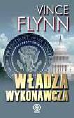 Flynn Vince - Władza wykonawcza