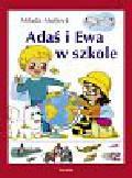 Motlova Milada - Adaś i Ewa w szkole
