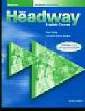 Soars Liz John - Headway Beginner New English course