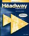 Soars Liz John - Headway Pre-Intermediate New Workbook