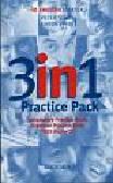 Viney Peter, Viney Karen - In English Starter. 3 in 1 Practice Pack