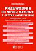 Swigon Radosław - Przewodnik po nowej maturze z języka angielskiego