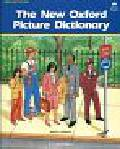 Parnwell E.C., Sienicki Maciej - The New Oxford Picture Dictionary