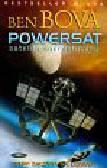 Bova Ben - Powersat Satelita energetyczny